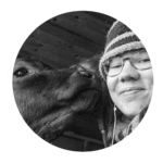 Anja Wittmann Reisebericht