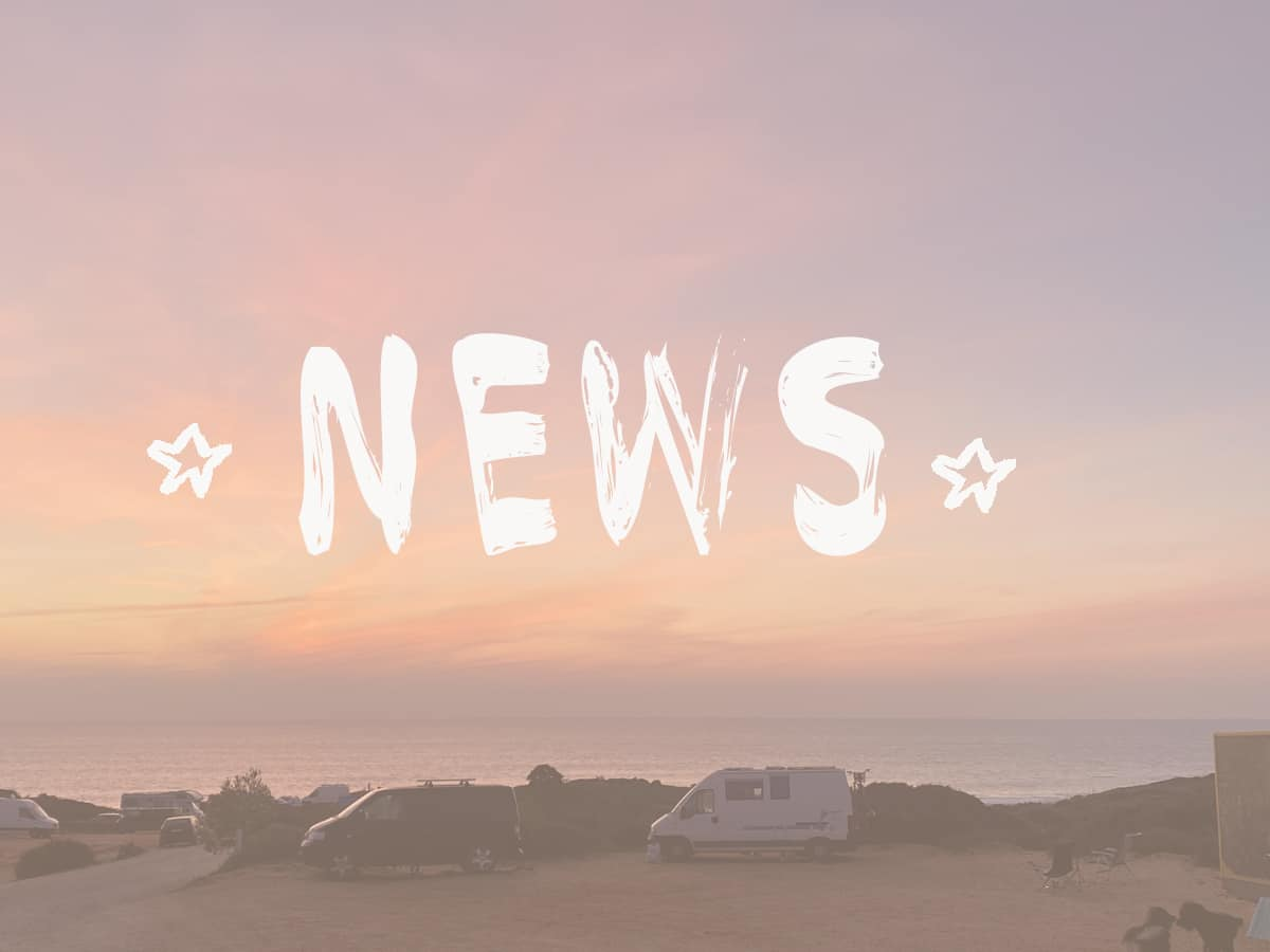 News VanLove Girls