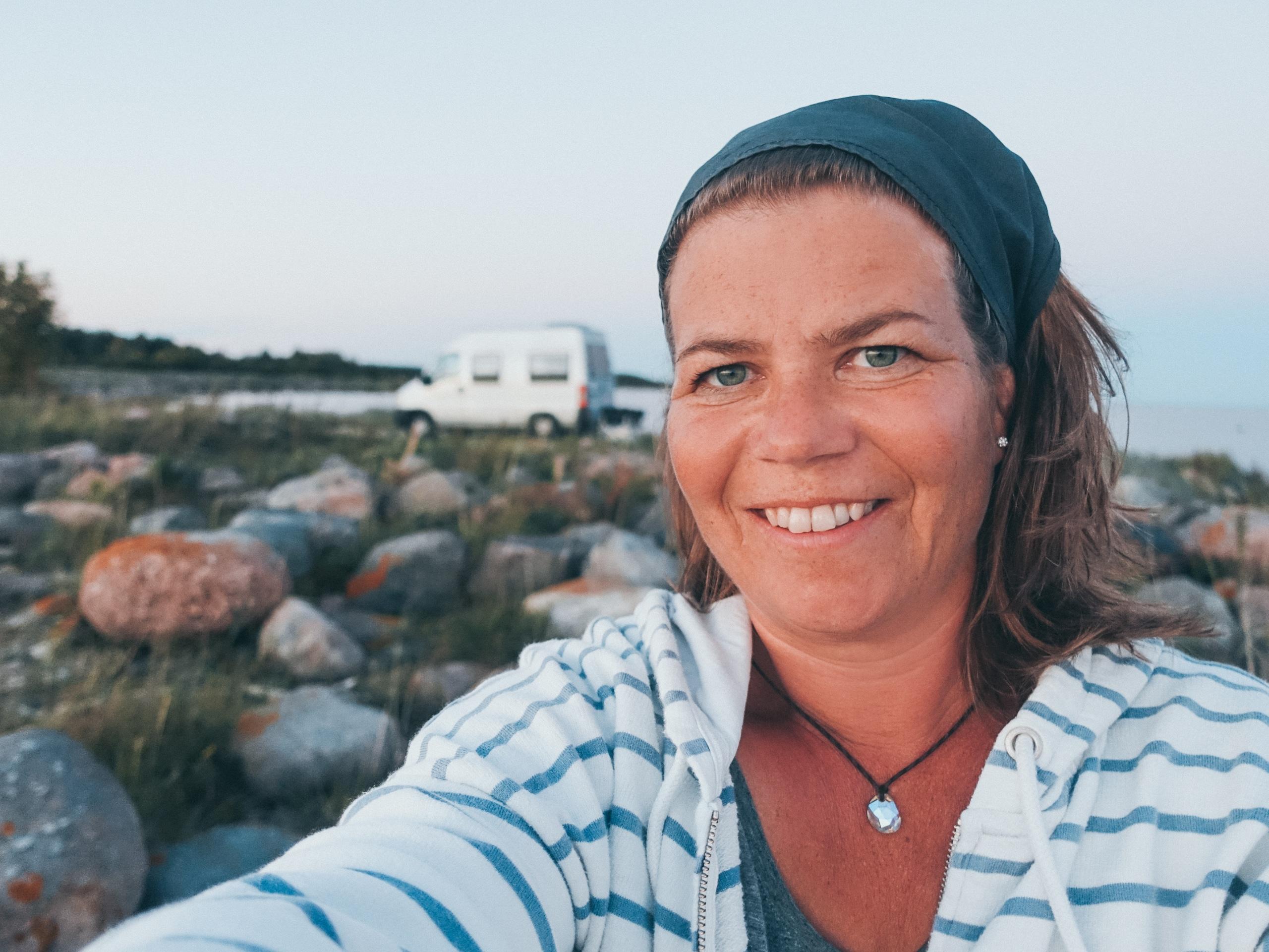 CCW Susanne Flachmann 01 scaled