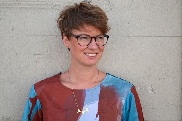 Rosa Koppelmann
