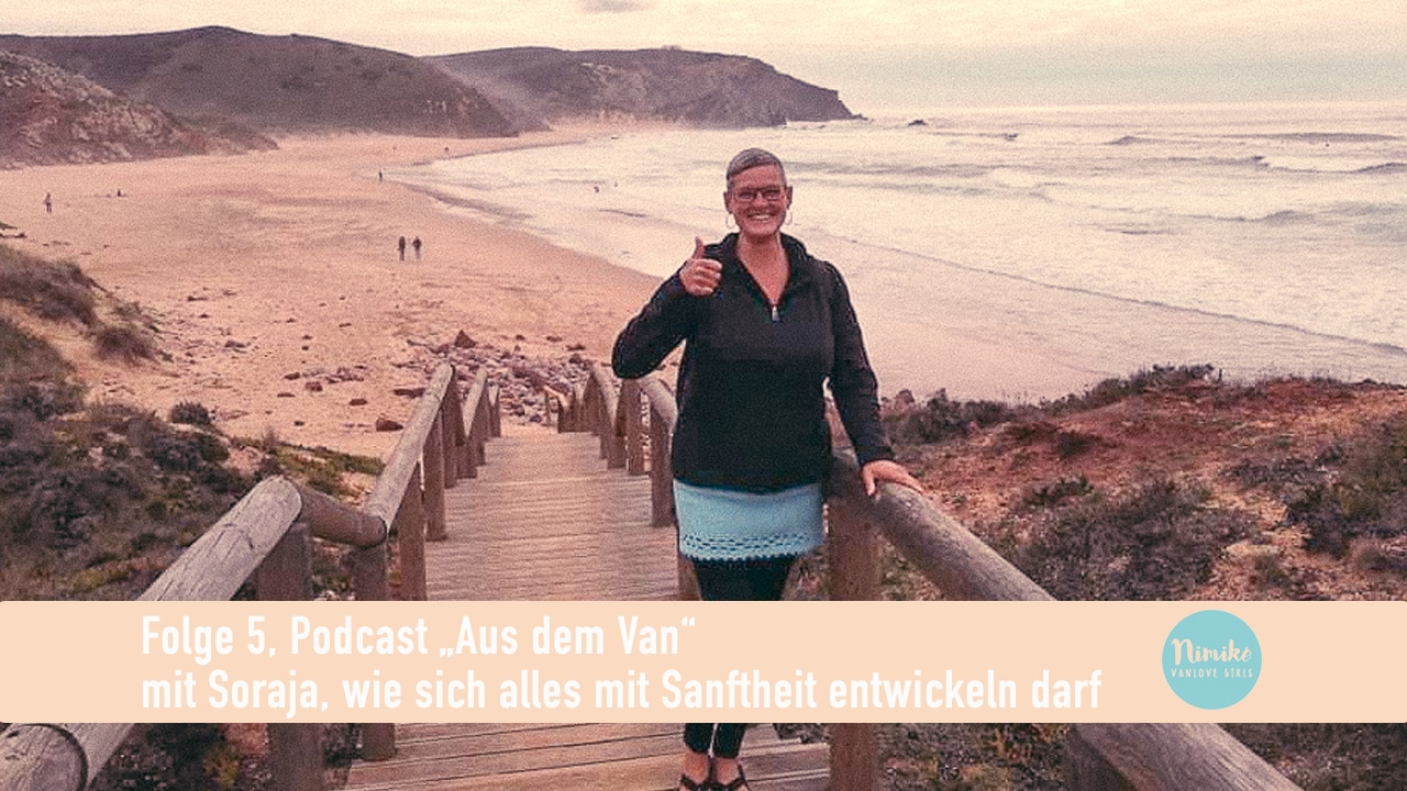 Podcast Bild