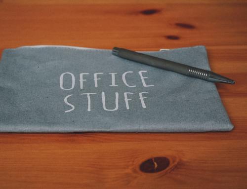 Ortsunabhängiges arbeiten auf Gewerbe oder doch freiberufliche tätig?