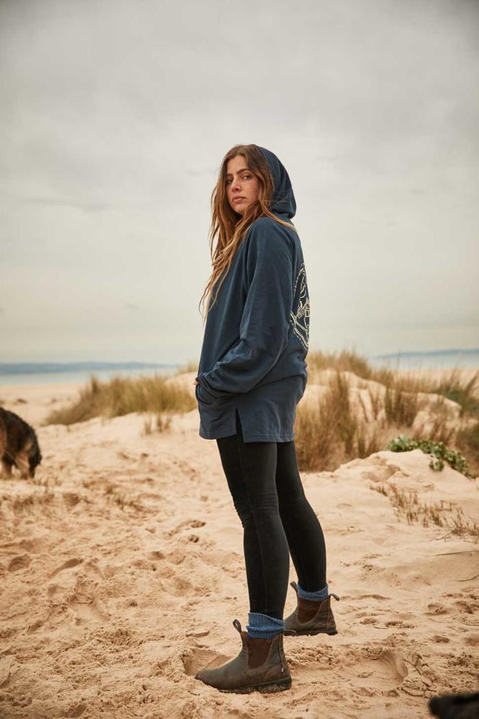 pullover vanlove girls 34