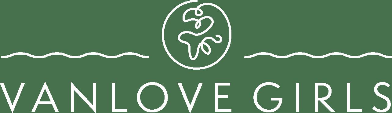 VaNLOve Girls Logo