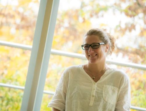 #17 VanLove Girls im Portrait, Anja Steinmetz