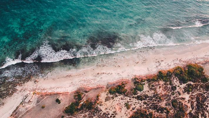 Atlantik Ozean Tarifa