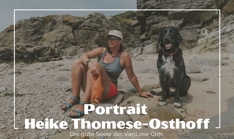 Heike Thomese-Osthoff