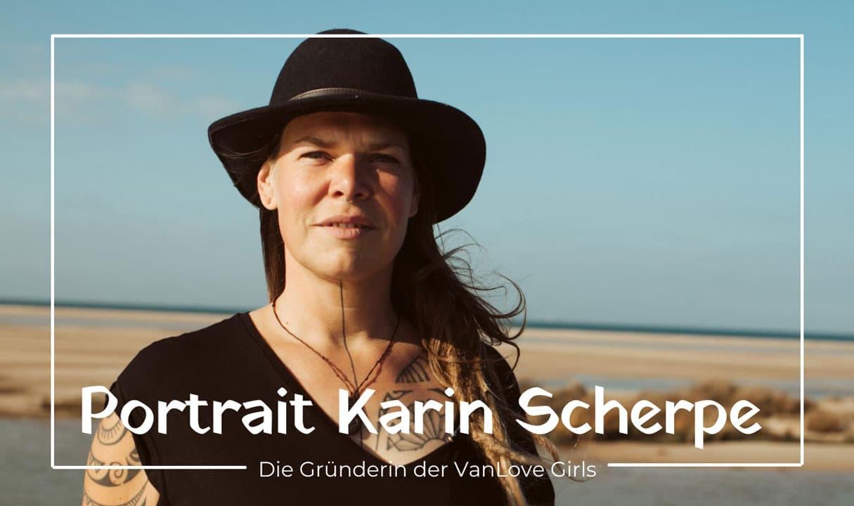 Karin Scherpe_ Selbstbestimmung