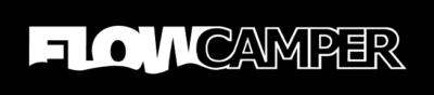 Flow Camper Logo